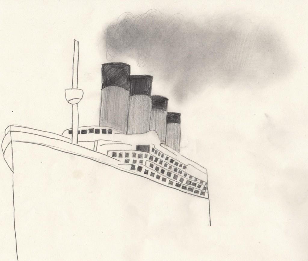 2013_11_27 (Titanic)