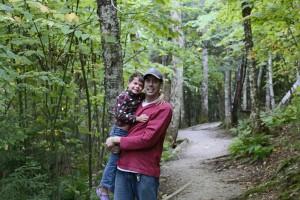 Fundy National Park 2
