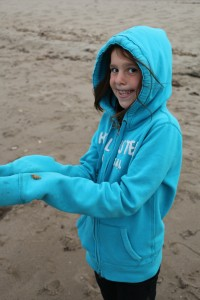 Hailey - La Dune Boutouche New Brunswick