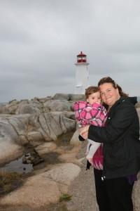 Peggy's Cove Nova Scotia 3
