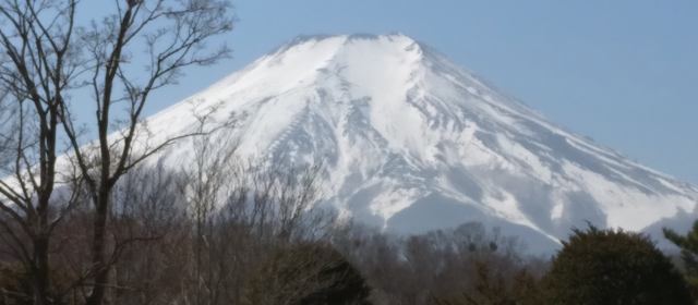 Tokyo Day 32 – Mt Fuji